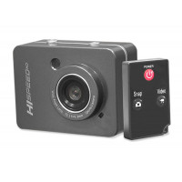 Pyle Hochgeschwindigkeit-HD Digitalkamera (1080p, Full-HD-Video, 12 Megapixel, 6,1 cm (2,4 Zoll) Touch Screen) grün-22