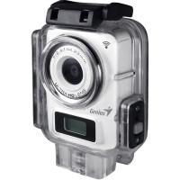 Genius FHD300 Life Shot Aktion Kamera (Full HD, 8 Megapixel CMOS Sensor)-22
