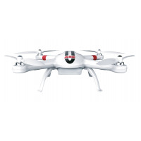 AEE Technology AP9 Drohne-22