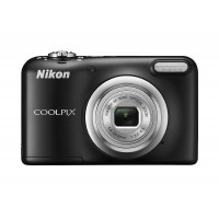 NI COOLPIX A10 BLACK-22