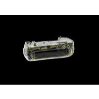 Nikon MB-D17 Multifunktionshandgriff schwarz-22