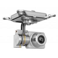 DJI Phantom II VISION+ V3.0 RTF Quadrokopter mit 3-Achs Gimbal und 14 MP Full HD Kamera-22