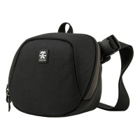 Crumpler QE500-001 Quick Escape 500 Toploader Kameratasche schwarz-22