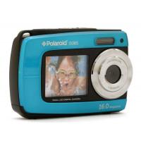 Polaroid Digitalkamera-22