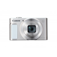 Canon Powershot SX620HS WH ESSENTIALS KIT Kompaktkamera schwarz-21