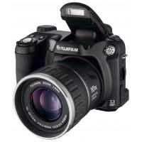 FujiFilm FinePix S5600 Digitalkamera (5 Megapixel, 10fach Zoom)-22