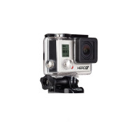 GoPro Hero3+ Black Motorsport Edition-22