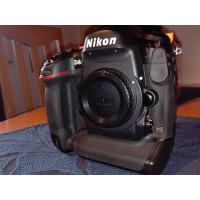 Nikon D4S/D-4S/D4 16.6 Megapixel Digitalkamera-21