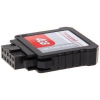 Transcend 4GB Flash Speichermodul (USB) vertikal-21