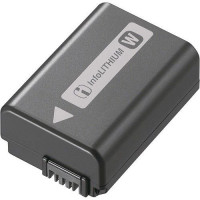 Sony Battery NP-FW50, NP-FW50, NPFW50-21