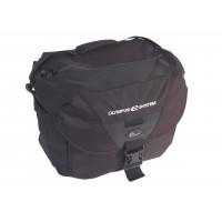 Olympus Kameratasche für E-Stystemkameras-21