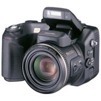 Fuji FinePix S7000 Digitalkamera (6,3 Megapixel)-21