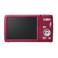 Fujifilm Finepix JZ 200 ( 16 Megapixel,8-x opt. Zoom (3 Zoll Display) )-22