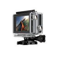 GoPro Bildschirm LCD Touch Bac Pac Hero3+, ALCDB-304-22
