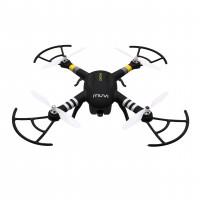 Veho VXD-001-B Muvi X-Drone UAV Quadkopter (1080 Pixel, HD Kamera, Satelliten-Navigation, Live App)-22