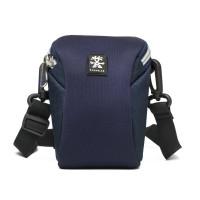 Crumpler Base Layer Pouch M Systemkamera-Tasche blau-22