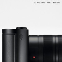 Leica T TYP 701 ( 16.5 Megapixel (3.7 Zoll Display) )-22