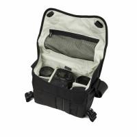 Crumpler JP7500-001 Jackpack 7500 Kameratasche-22