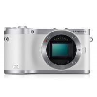 Samsung NX NX300 + ED II 20-50mm Digitalkameras (Auto, Wolkig, Benutzerdefinierte Modi, Tageslicht, Flash, Fluorisierend, Manuell, Wolfram, Feuerwerk, Landschaft, Nacht, Panorama, Sonnenuntergang, Zeitautomatik, Auto, Lens priority, Programm, Blendenaut-22