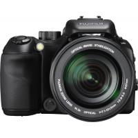 "FujiFilm FinePix S100fs Digitalkamera (11 Megapixel, 14-fach opt. Zoom, 2,5"" Display, Bildstabilisator) schwarz-22"