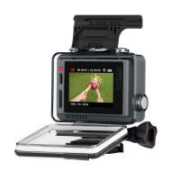 GoPro HERO+ LCD Actionkamera (8 Megapixel, 71,3 mm x 71,1 mm x 39,0 mm)-22