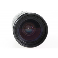 Canon Zoom Lens FD 28-85mm 28-85 mm 1:4 4-22