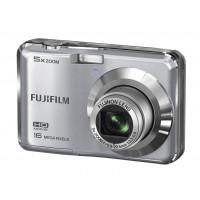 Fujifilm Finepix AX550 ( 16 Megapixel,5-x opt. Zoom (2.7 Zoll Display) )-22