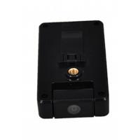V2 mobile HD Mini WLAN Überwachungskamera Sport-Cam Dash-Cam incl 64GB Speicher, bis 256 GB Speicher unterstützung Linse 180° schwenkbar Mit Bewegungserkennung und Alarmierung. Weltweiter Zugriff per Internet Mini-Kamera IP-22