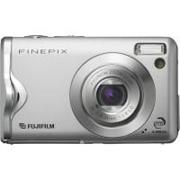 FujiFilm FinePix F20 Digitalkamera (6 Megapixel)-22