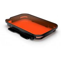 GoPro Tauchfilter (geeignet für Dual HERO System)-22