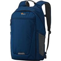 Lowepro LP36958 Photo Hatchback BP 250 AW II Tasche für Kamera mitternachtsblau/grau-22