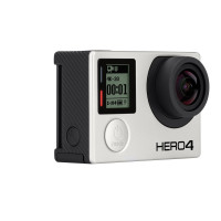 GoPro HERO4 Black-22