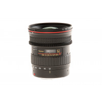 Tokina AT-X 12-28/4.0 Pro DX V Objektiv für Canon schwarz-22