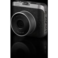 Kitvision KVOB720 Observer 720p Dash Auto Kamera Kompakt Eingebauter G-Sensor Bewegungserkennung Loop Recorder schwarz-22