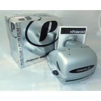 Polaroid P SET Sucherkamera Sofortbild Kamera-22