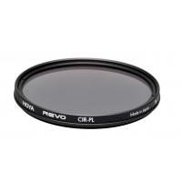 Hoya YRPOLC043 Revo Super Multi-Coating Polarized Cirkular Filter (43mm)-22