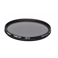 Hoya YRPOLC072 Revo Super Multi-Coating Polarized Cirkular Filter (72mm)-22