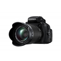 Fujifilm FinePix HS50EXR Digitalkamera (16 Megapixel, 42-fach opt. Zoom, Full-HD, 7,6 cm (3 Zoll) LCD CMOS Sensor, HDMI, bildstabilisiert, USB 2.0) schwarz-22