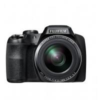 Fujifilm FinePix S8500 Digitalkamera (16 Megapixel, 46-fach opt. Zoom, 7,6 cm (3 Zoll) Display, bildstabilisiert-22