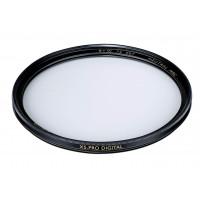 B+W UV/IR-Sperrfilter (40,5mm x 0,5, MRC, DIGI-PRO)-22