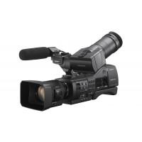 Sony NEX-EA50EH ( Speicherkarte,1080 pixels,SD/SDHC/SDXC Card )-21