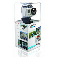 GoPro Kamera HD  Hero Naked-22