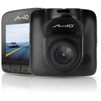 Mio MiVue 528 Autokamera (Full HD, 1080p) schwarz-22