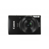 Canon IXUS 180 KIT Black EU23 Kompaktkamera schwarz-22