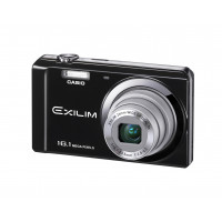 Casio Exilim EX-Z28BK ( 16.56 Megapixel,5-x opt. Zoom (2.7 Zoll Display) )-21