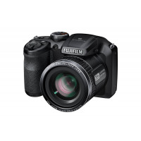 Fujifilm Finepix S4700 ( 16 Megapixel,28-x opt. Zoom (3 Zoll Display) )-21