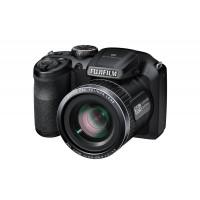 Fujifilm Finepix S4700 ( 16 Megapixel,28-x opt. Zoom (3 Zoll Display) )-21