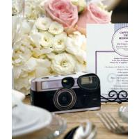 Einwegkameras im Vintage Style 10 Stück Hochzeitskameras-21