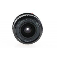 Takumar-A Takumar A 28 mm 28mm 1:2.8 2.8 für Pentax PK-22