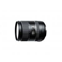 Tamron 28-300 mm F/3.5-6.3 Di VC PZD Objektiv für Nikon Bajonettanschluss-21